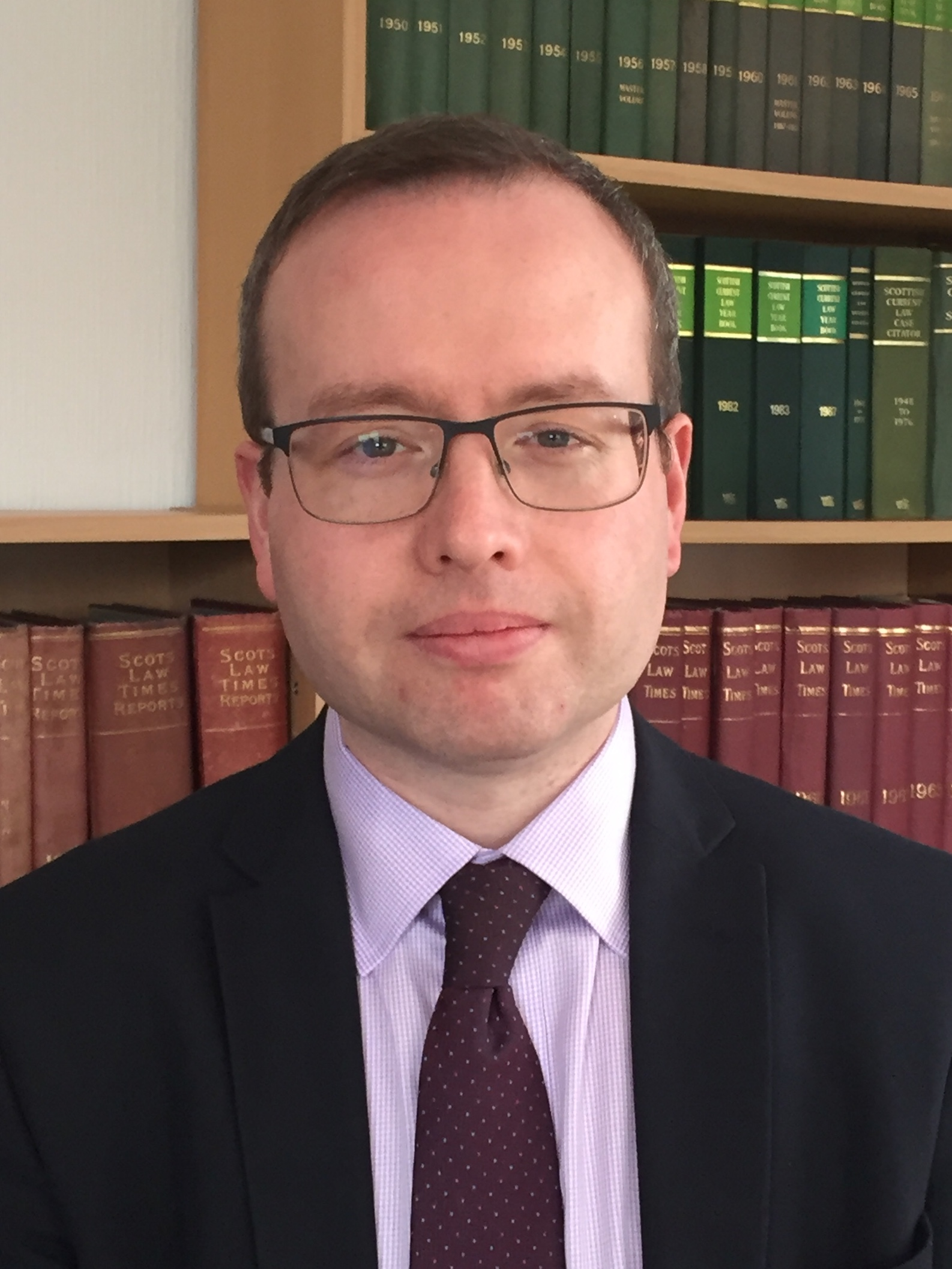 Peter McNamara