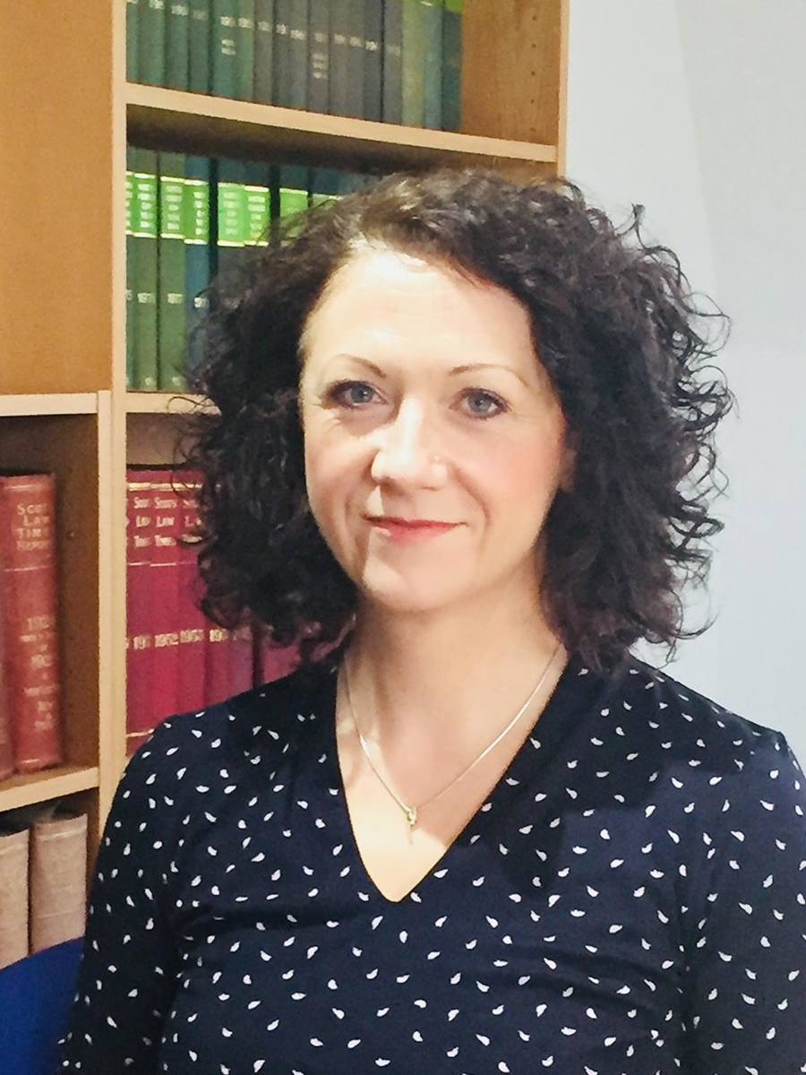 Pauline McNamara