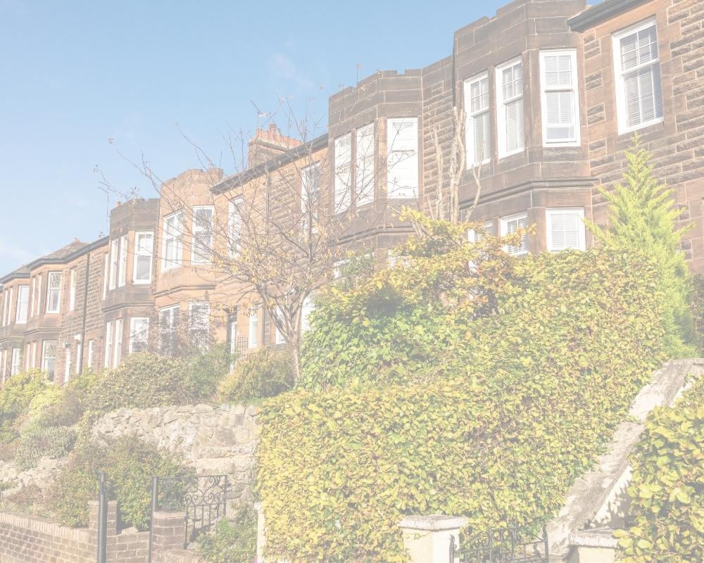 scotland property house prices